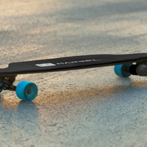 Marbel, Board, skateboard, electric skateboard