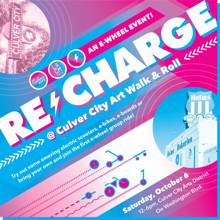 1-ReCharge-Have-A-Go-LA-CoMotion2