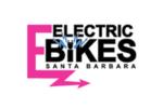 Logo-Ebikezzz