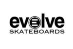 Logo-Evolve-Skateboard