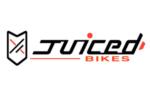 Logo-Juiced-Bikes