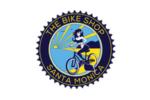 Logo-The-Bike-Shop