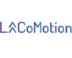 Sponsor-LA-CoMotion2