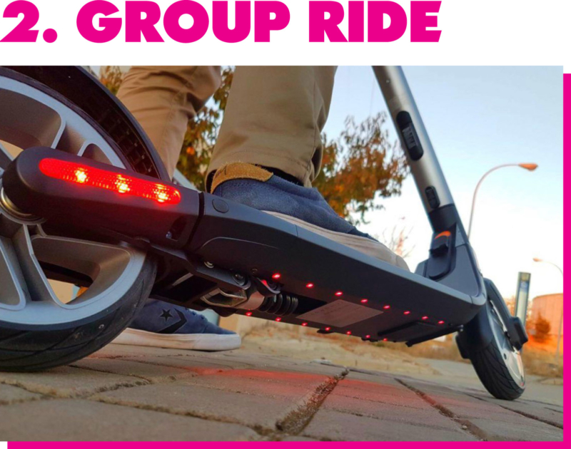4-ReCharge-Group-Ride2