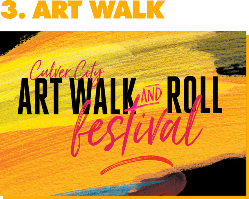 6-Art-Walk2