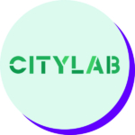 Buzz-CityLab