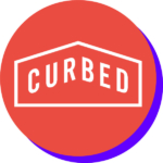 Buzz-Curbed