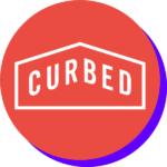 Buzz-Curbed