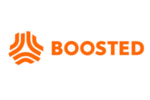 Logo-Boosted