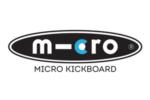 Logo-Micro-Kickboard