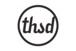 Logo-Thousand