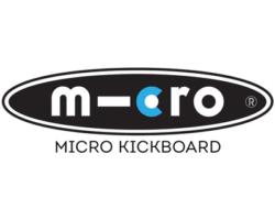 Sponsor-Micro-Kickboard2