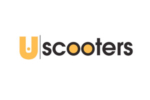Logo-UScooters